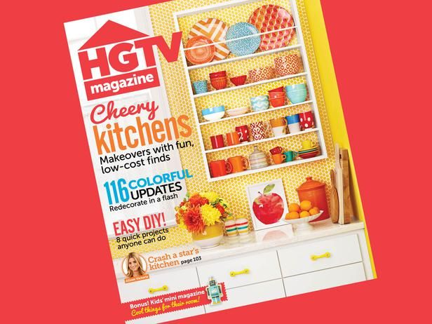 What you'll find inside the September issue of #hgtvmagazine http://blog.hgtv.com/design/2014/08/01/what-youll-find-in-hgtv-magazines-september-issue/?soc=pinterest