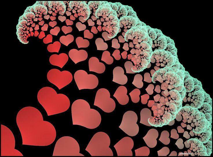 valentines day deviantart