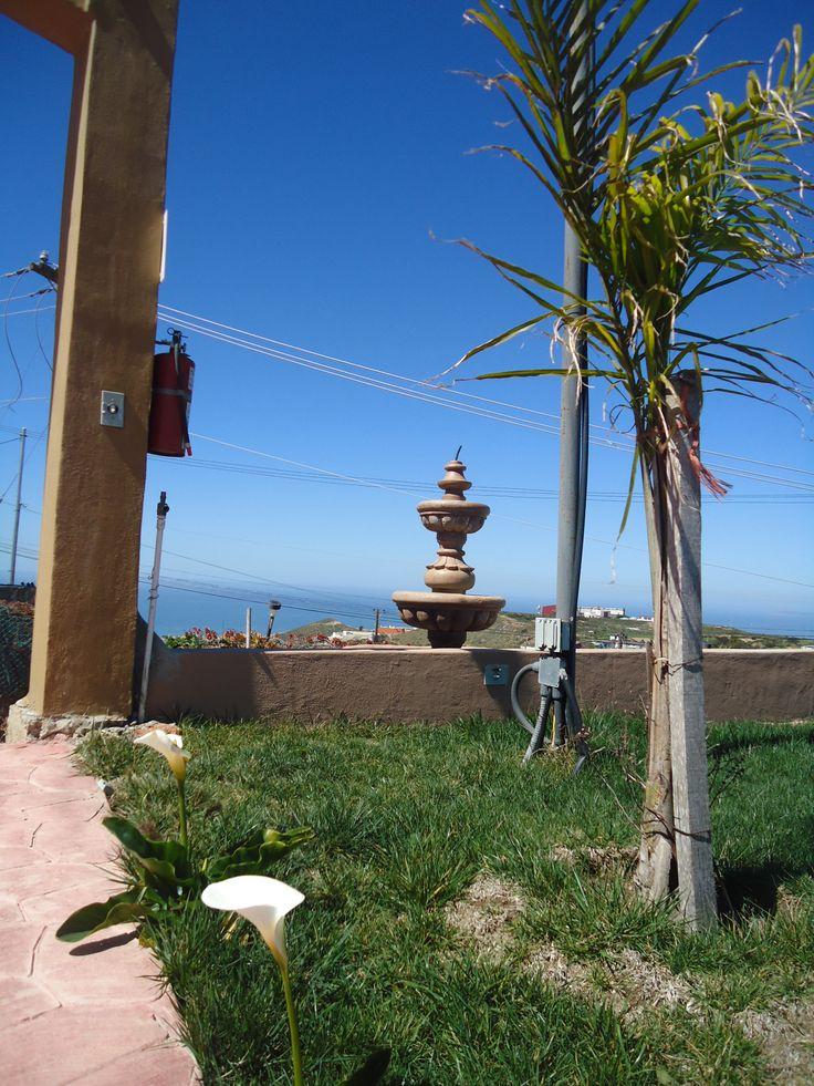 Pin by jard n de fiestas calypso gardens on jard n de for Jardines para eventos