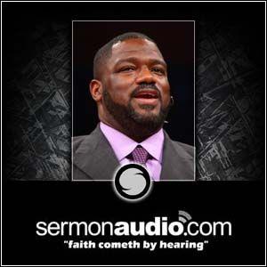 Voddie Baucham Sermons - SermonAudio.com