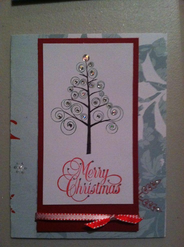 Wall Decor With Photos Pinterest : Christmas cards wall art calendars