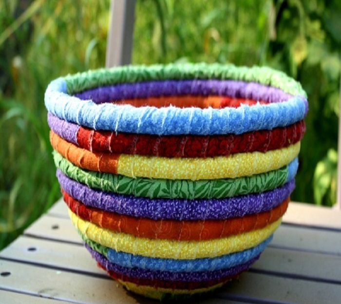 Donate crafts for charity good ideas pinterest for Crafts to donate to charity