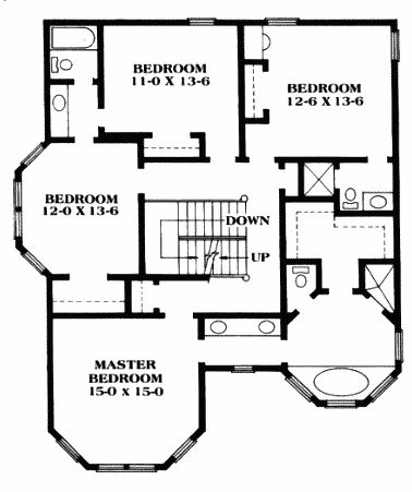 334533078550155092 likewise Modern Home Design Small together with Arabian Home Design furthermore 6 Marla House Design besides Indian Style Home Interior Design. on arab interior design
