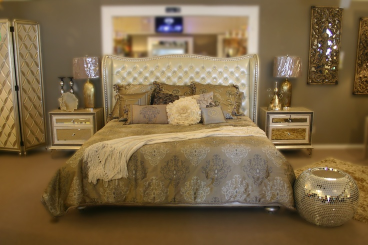 swank bedroom set gorgeous furniture home