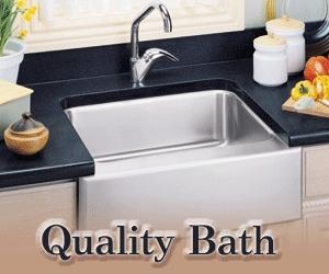 Kitchen Sink Discount : discount-kitchen-sinks ORGANIZE & CLEAN Pinterest