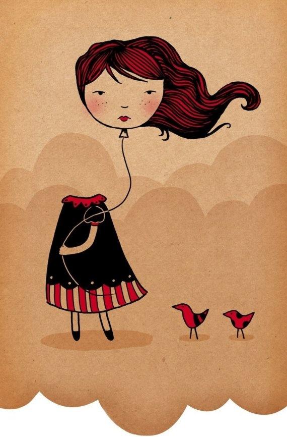by Sara Harvey