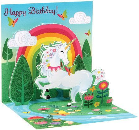 Year Of The Unicorn 2014 further Torten further 346566133798224570 also Unicorn Birthday Party furthermore 1718097. on be happy unicorn