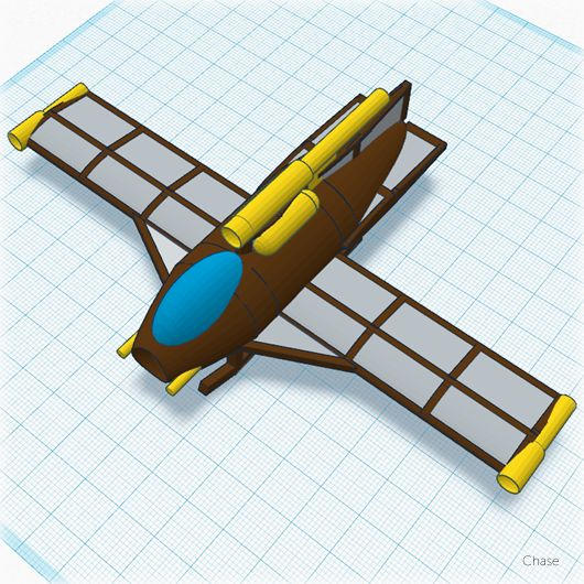 Tinkercad mind to design in minutes technology should Tinkercad 3d