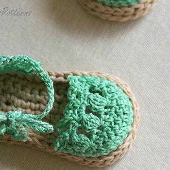 Damask Baby Crib Bedding - Damask Pattern Nursery Decor