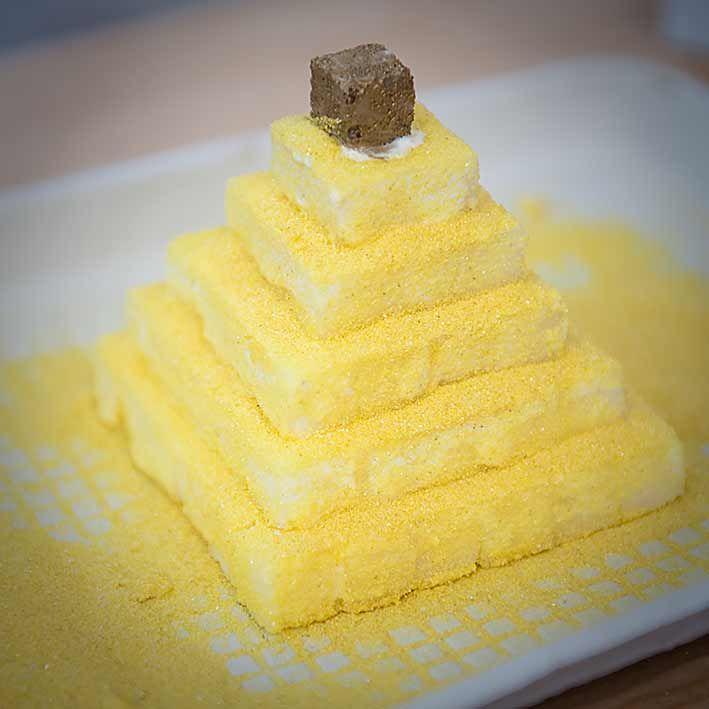 1002 sugarcube pyramid 012 history projects pinterest