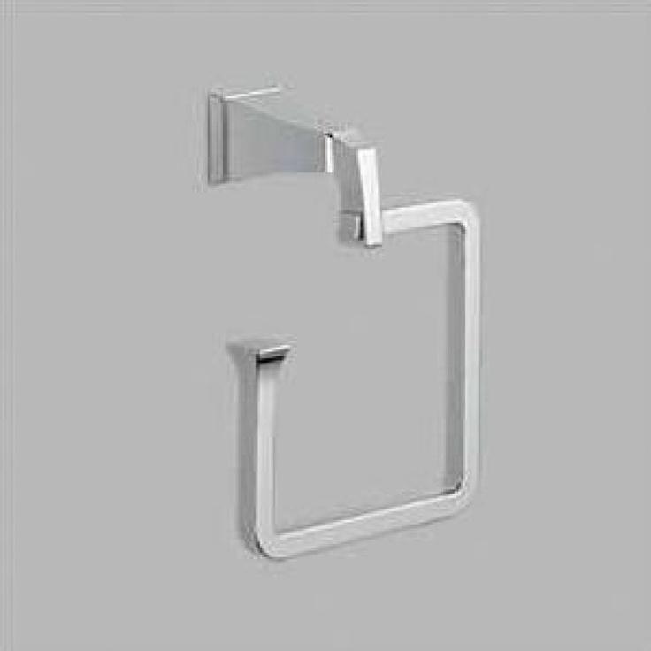Delta Dryden 4 Piece Bathroom Accessory Set Dryden 4