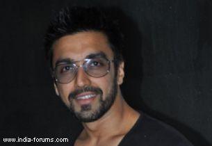 Raghav From Ek Mutthi Aasmaan | Zee Tv | Pinterest