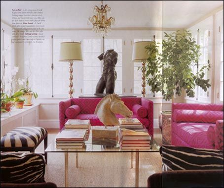 Image Gallery Luxe Decor
