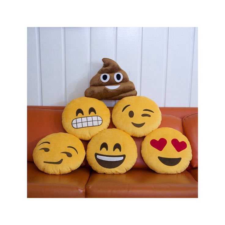 Emoji pillows home pinterest for Emoji bedroom ideas