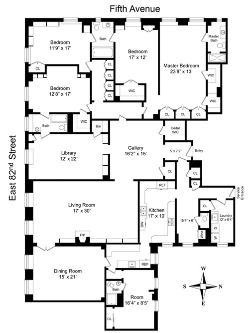 Pin By Tracy Boyd On Floor Plans Pinterest