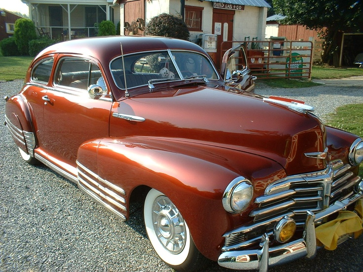 1948 chevy fleetmaster 2 door coupe mom pinterest for 1948 chevy fleetmaster 2 door for sale