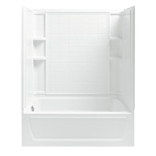 lowe 39 s bathtub shower combo bing images