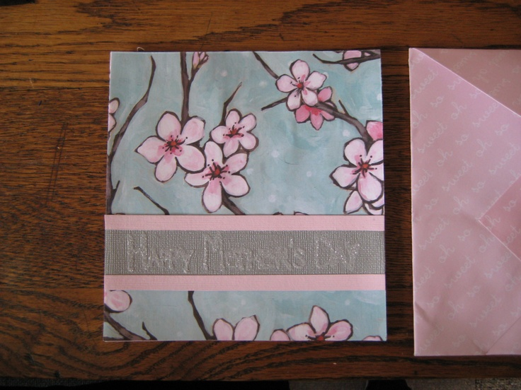 Awesome Mothers Day Ideas Pictures Compilation