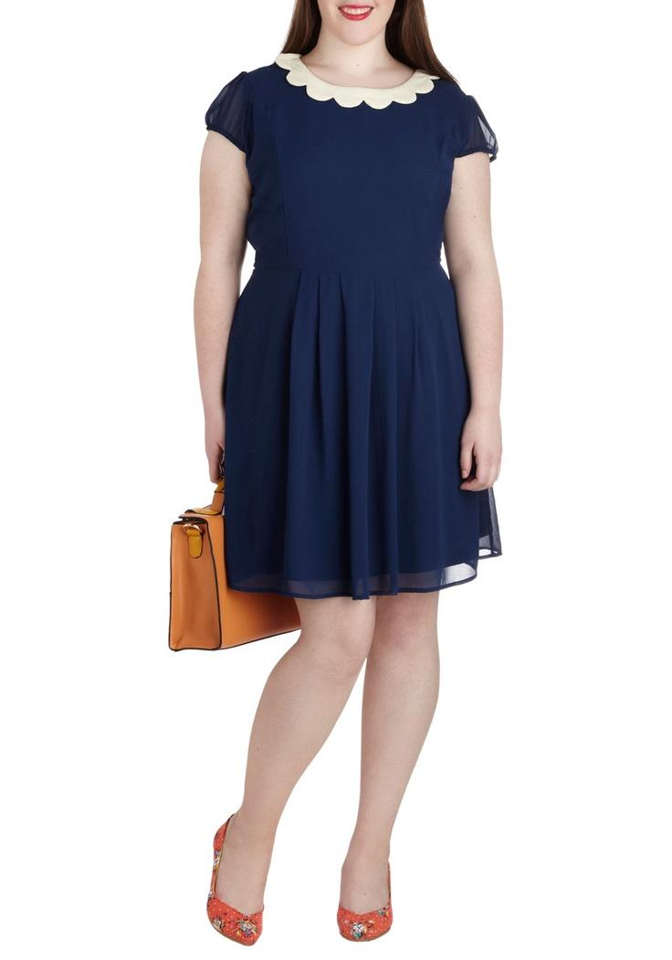 Plus Size Dresses Modcloth - Plus Size Dresses - photo #1