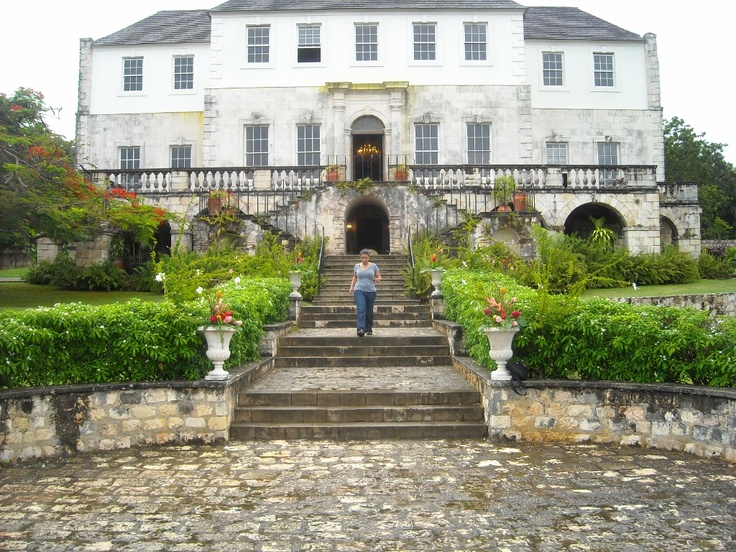 montego bay jamaica memorial day weekend