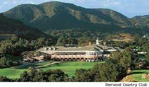 Sherwood Country Club | Ventura County Parks and Sights to Visit | Pi ...
