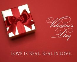 valentine's day 2014 hd wallpapers