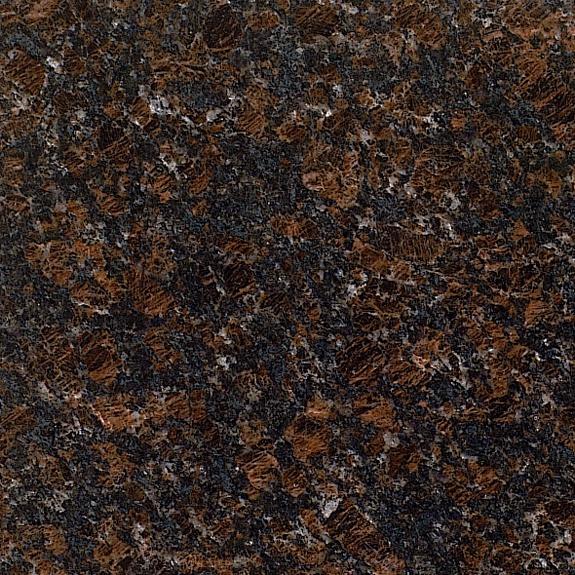 Granite Countertops Tan Brown Stonepark Marble Granite We Are N