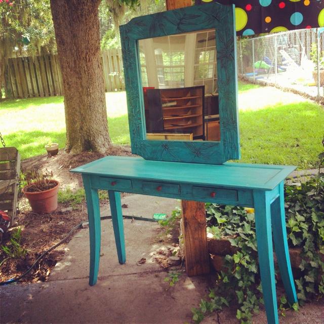 Pinned by Repurposed Furniture