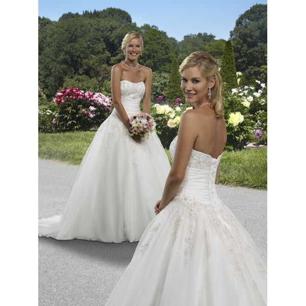 cheap white destination wedding dresses