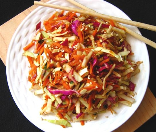 ... slaw spicy asian slaw spicy fiesta slaw spicy peanut cabbage slaw