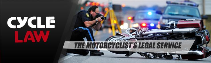 By los angeles seo consultant on motorcycle lawyer los angeles