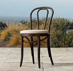 Dining chairs restoration hardware dining rooms pinterest