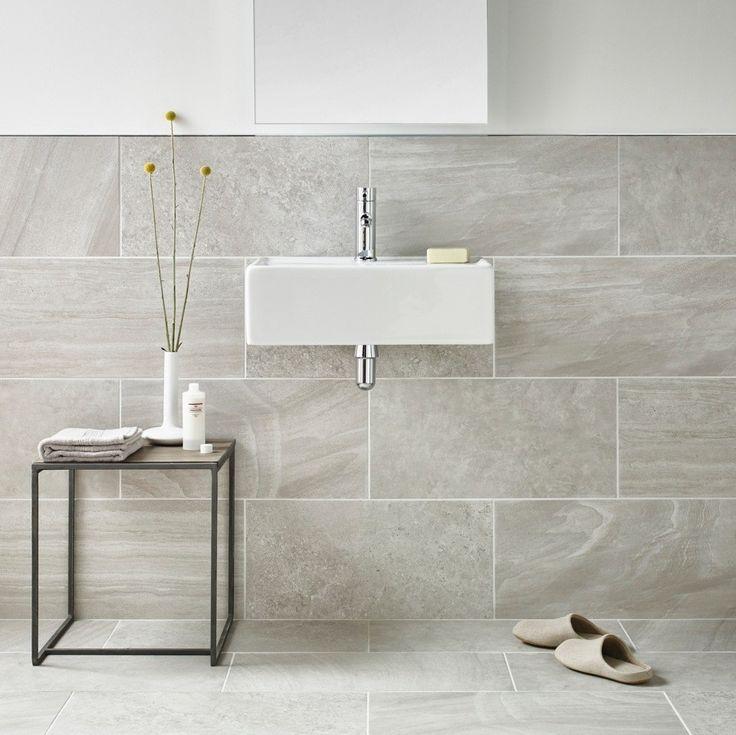 Marble floors for bathroom