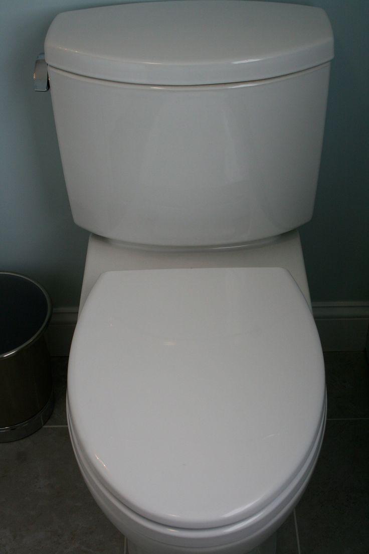 Rhode Island Bathroom