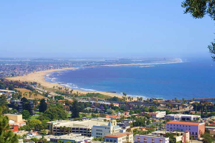 things to do in ventura memorial day weekend