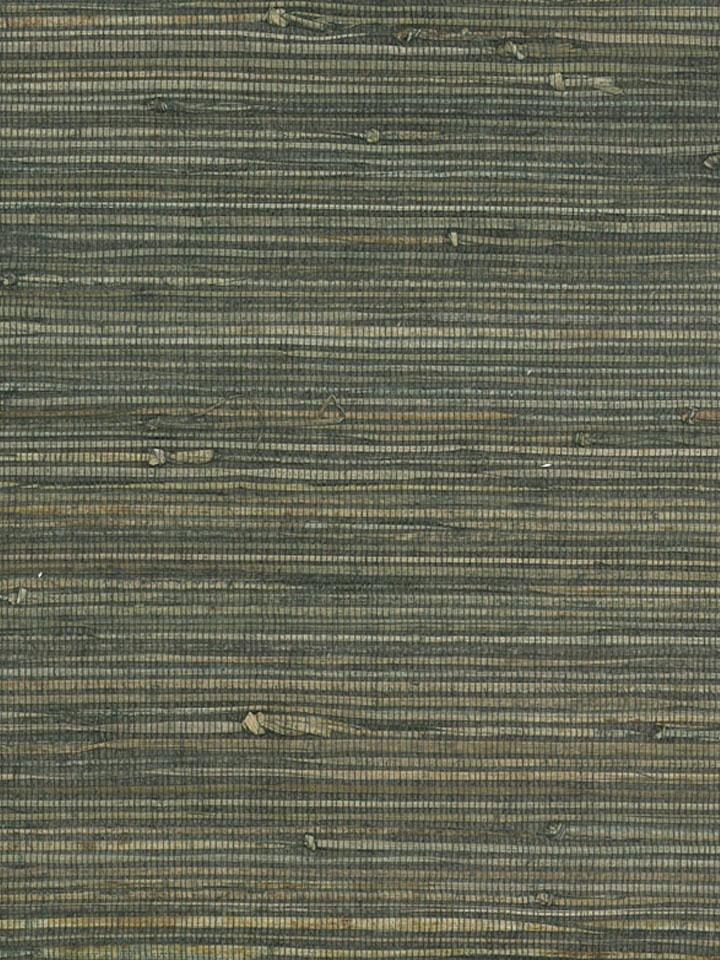 Wallpaper grasscloth discount 2017 grasscloth wallpaper for Closeout wallpaper