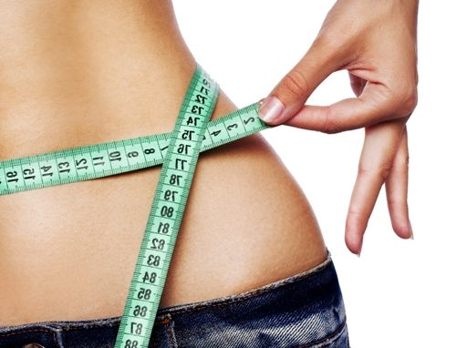 The 31 day fat loss cure program