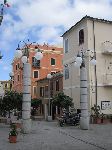 Santa Teresa Gallura Italy  city pictures gallery : Santa Teresa di Gallura, Sardinia, Italy | Sardinia Region, Italy | P ...