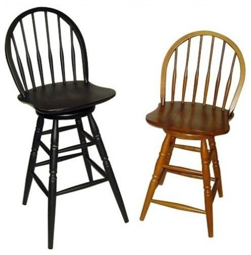bar stools New house ideas
