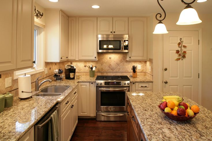 Award Winning Kitchen Design Concept Home Design Ideas Classy Award Winning Kitchen Design Concept