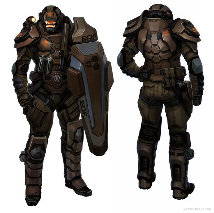 Massiveblack.com is a pretty kick leader in concept art for film and games. Check them out. They have a heavy roster of some of the top hired guns in entertainment art.