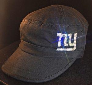new york giants hats image