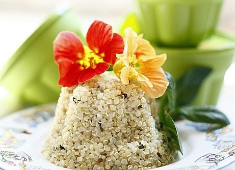 quinoa salad | Quinoa Salads | Pinterest