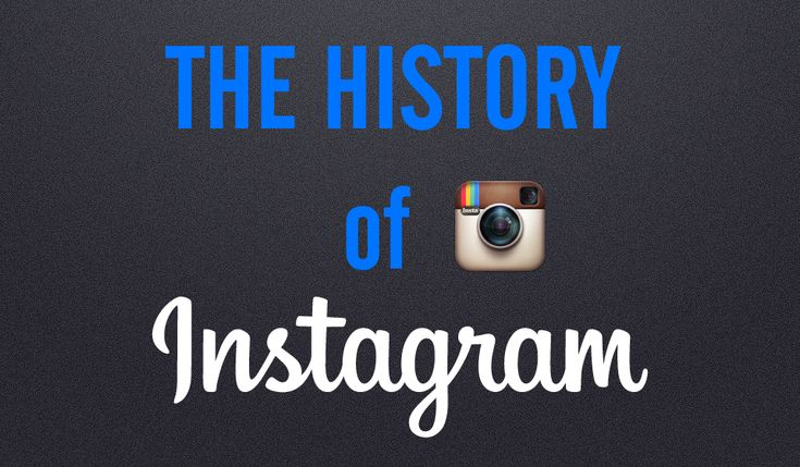 history of the pentecostal church in america