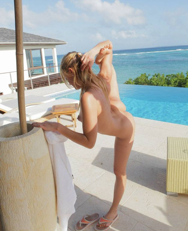 46 best images about nudist meditations on Pinterest ...