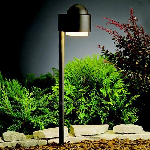 Landscape Lighting Book : Home outdoor lighting fixtures premier phoenix