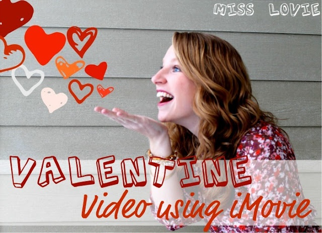 valentine day movie songs free download