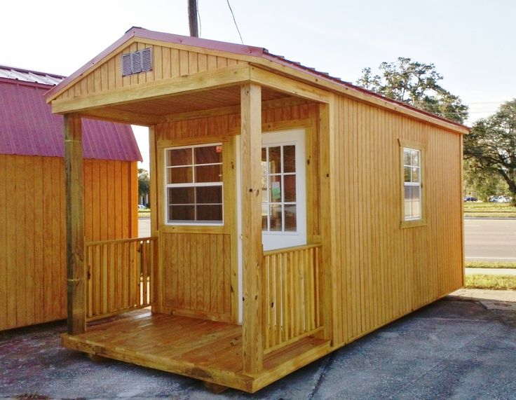 Weather King Portable Buildings : Portable buildings sheds wood projects pinterest