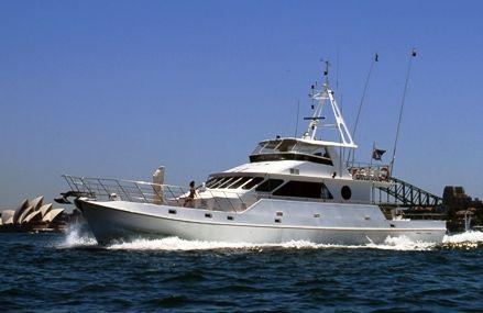choice privileges cruises cruises last minute cruises