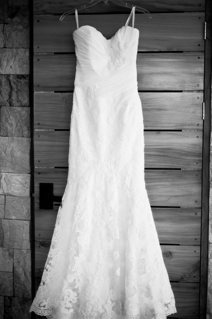 the dress barn wedding dresses With barn dresses wedding